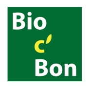 Bio c'Bon https://itstimefortraveltime.com