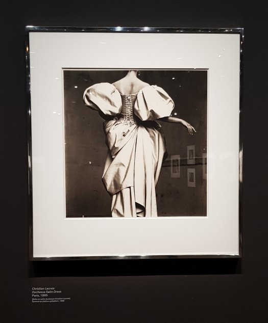 Irving Penn Grand Palais Paris.jpg